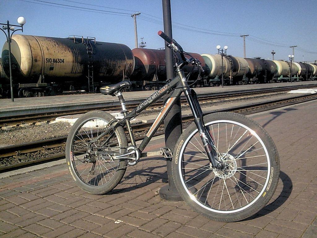 http://smotri.te.ua/images/2011-03/items.1300651586.b.jpg