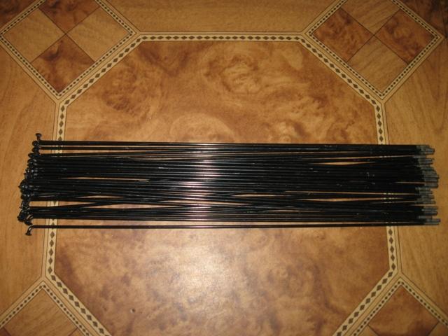 http://smotri.te.ua/images/2012-04/items.1333725537.b.jpg