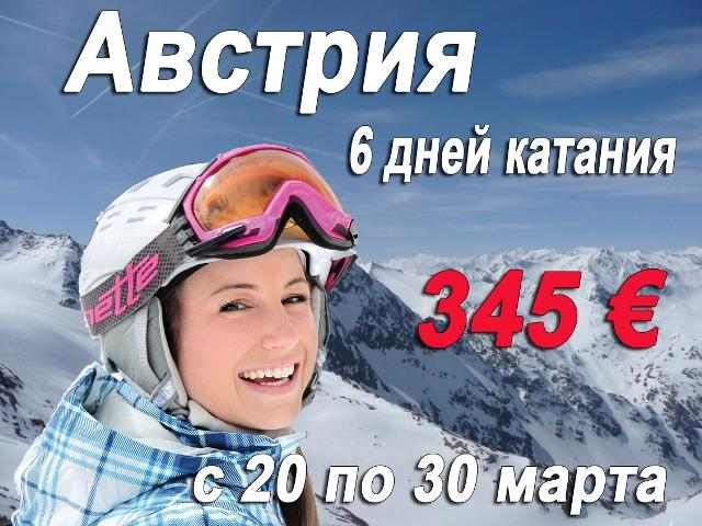 items.1425723159.b.jpg