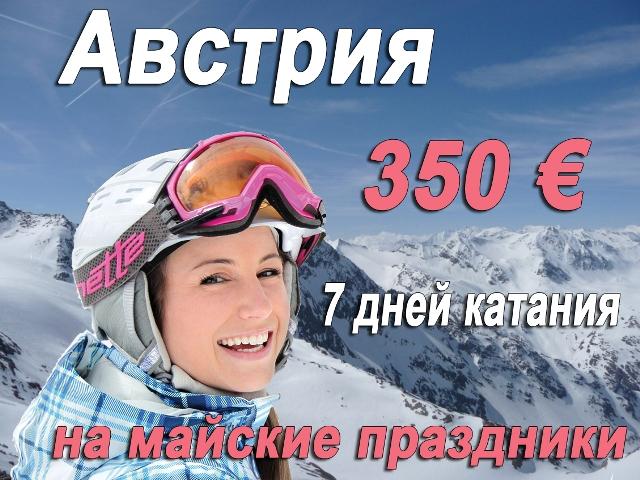 items.1460462839.b.jpg